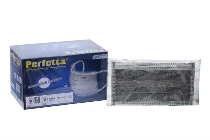 Khẩu trang kháng khuẩn Perfetta